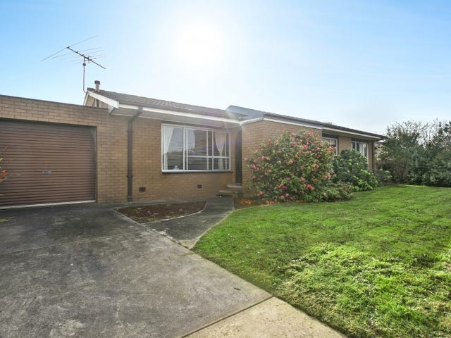 105 Powell Street, Ocean Grove, Vic 3226