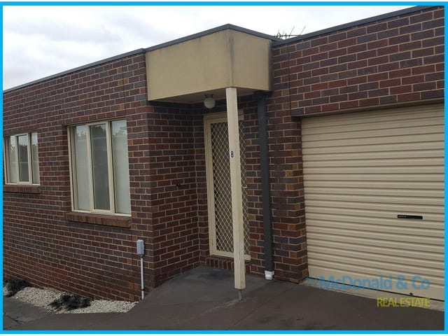 8/22 Walter Street, East Geelong, Vic 3219