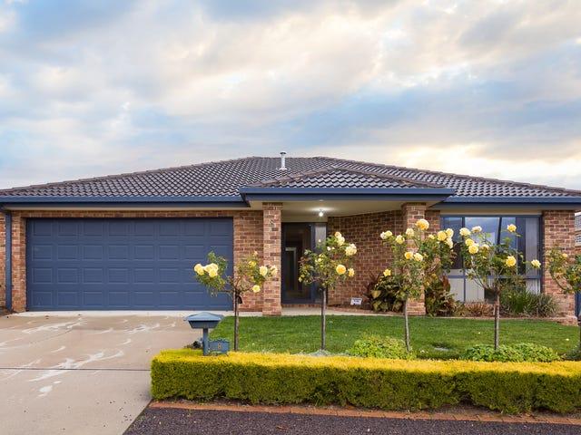 8 Pannamena Crescent, Jerrabomberra, NSW 2619