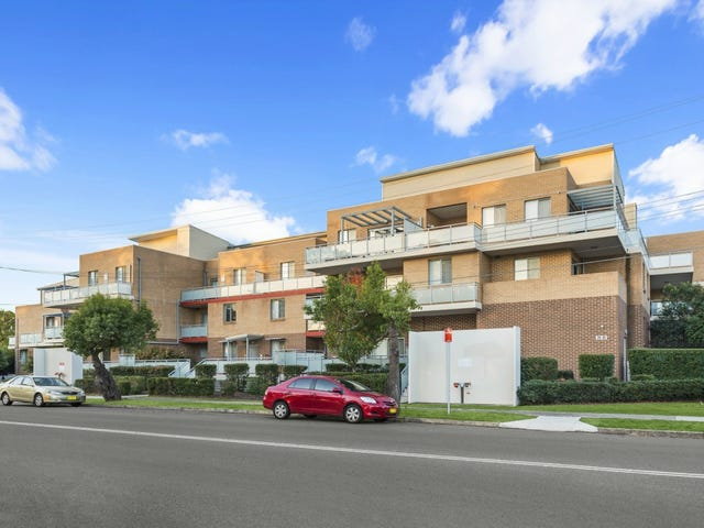 19/26-32 Princess Mary Street, St Marys, NSW 2760