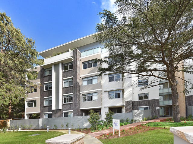 16/212-216 Mona Vale Road, St Ives, NSW 2075