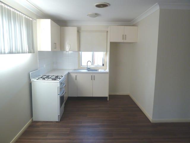 3a Greta Place, Hebersham, NSW 2770