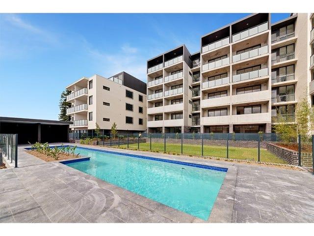 316/159 Frederick St, Rockdale, NSW 2216