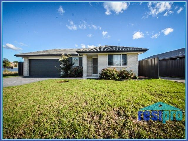 58 York Street, Greta, NSW 2334