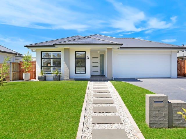 3  Bold Street, Mittagong, NSW 2575