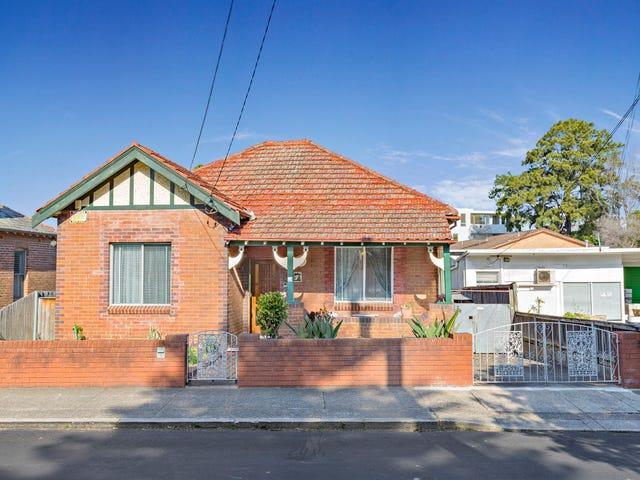 21 Wetherill Street, Croydon, NSW 2132