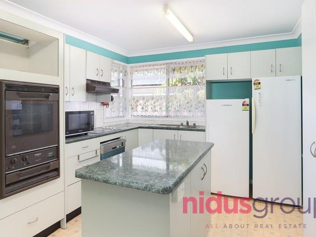 26 Elizabeth Street, Rooty Hill, NSW 2766