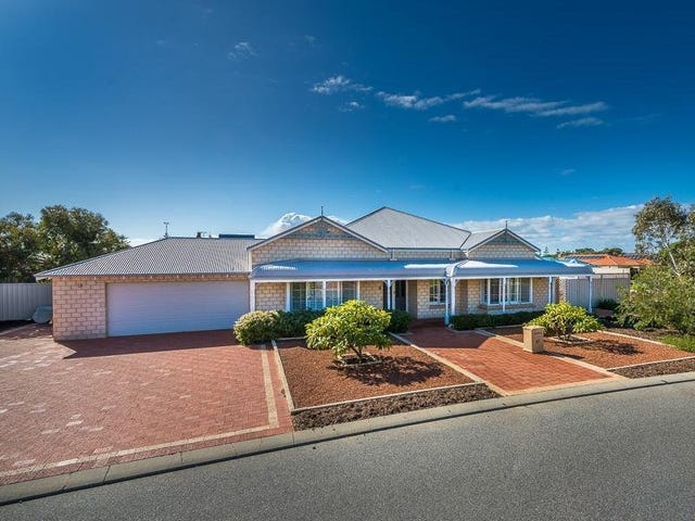 47 Savannah Way, Iluka, WA 6028