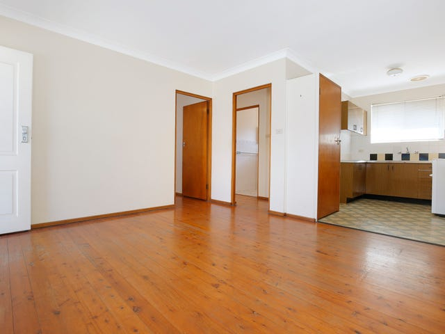 1/43 Edyth Street, Bellambi, NSW 2518