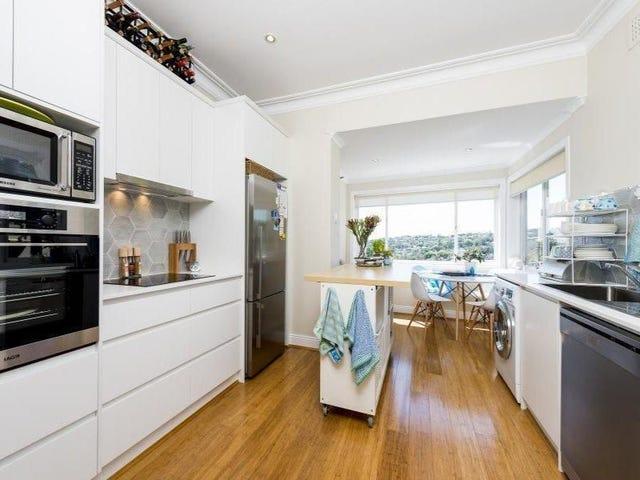 3/211 Edgecliff Road, Edgecliff, NSW 2027