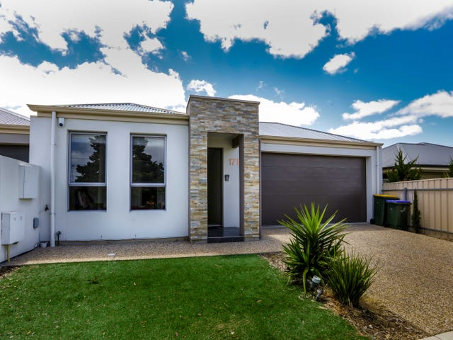 17B Parkhouse Avenue, Seaton, SA 5023