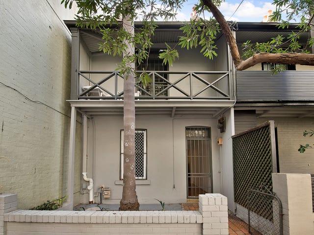 30 Hardie Street, Darlinghurst, NSW 2010