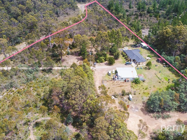 340 Austins Road, Turners Marsh, Tas 7267