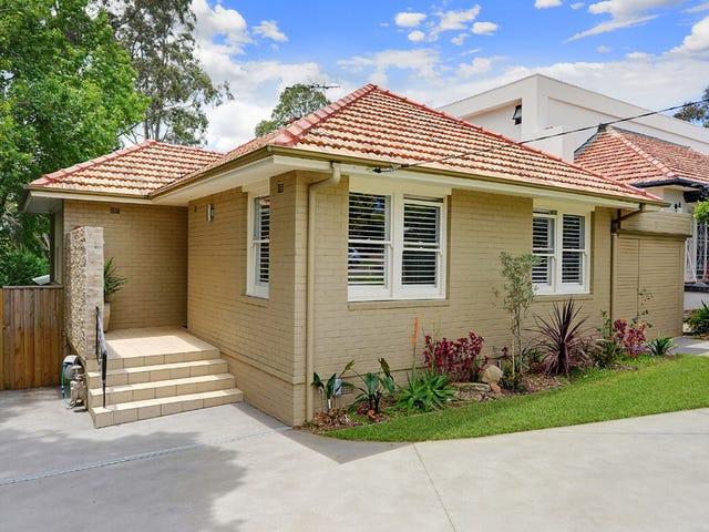 2 Spurwood, Turramurra, NSW 2074