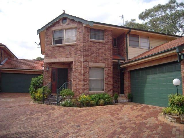 3/26 Vista Street, Caringbah, NSW 2229