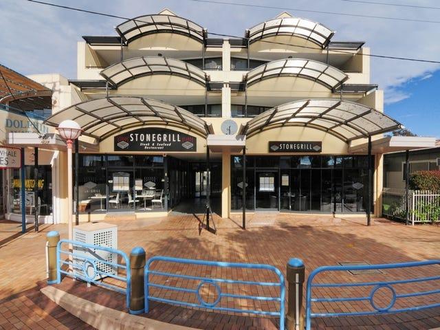 48 Owen Street, Huskisson, NSW 2540
