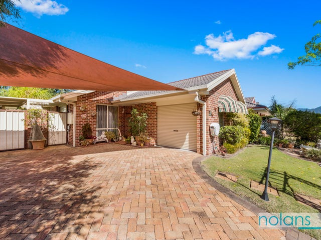 35 Soren Larsen Crescent, Boambee East, NSW 2452