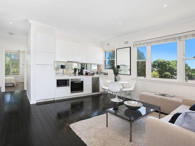 9/58 Dover Road, Rose Bay, NSW 2029