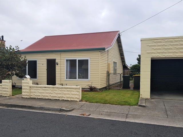 12 Burnell Street, Cooee, Tas 7320
