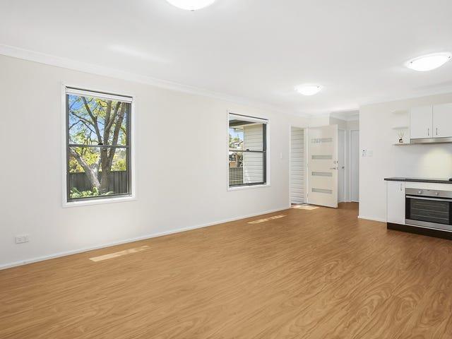 39a Oliver Street, Heathcote, NSW 2233
