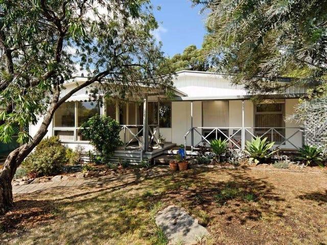 11 Armstrong Street St, Mount Barker, SA 5251