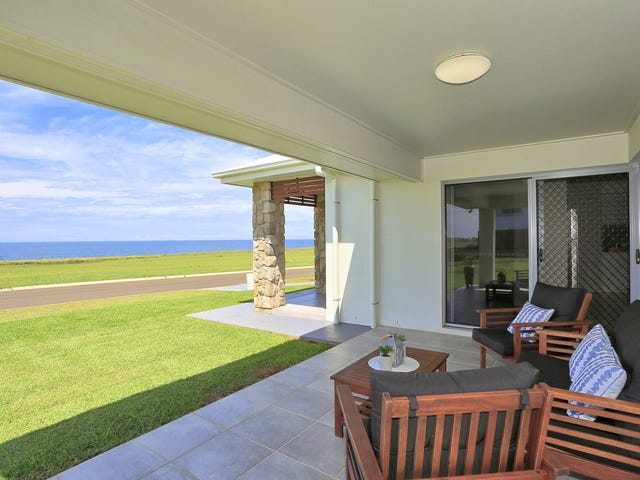 25 Sea Esplanade, Elliott Heads, Qld 4670