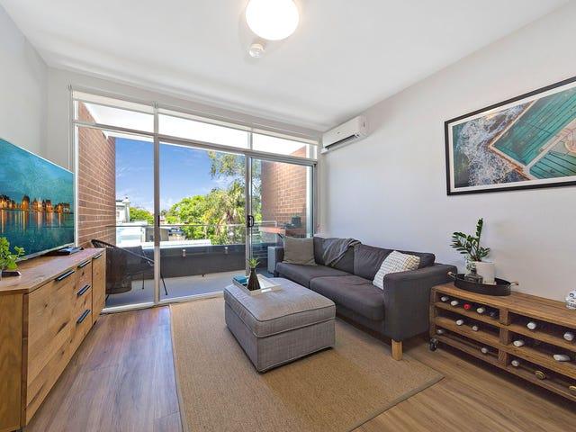 33/268 Johnston Street, Annandale, NSW 2038