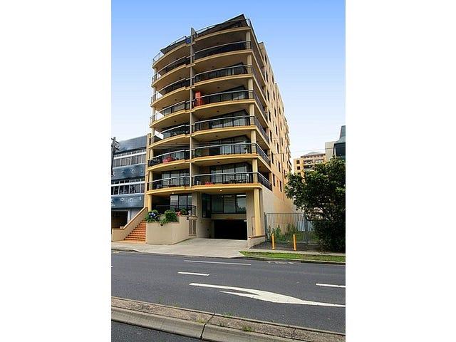 15/59 Rickard Road, Bankstown, NSW 2200
