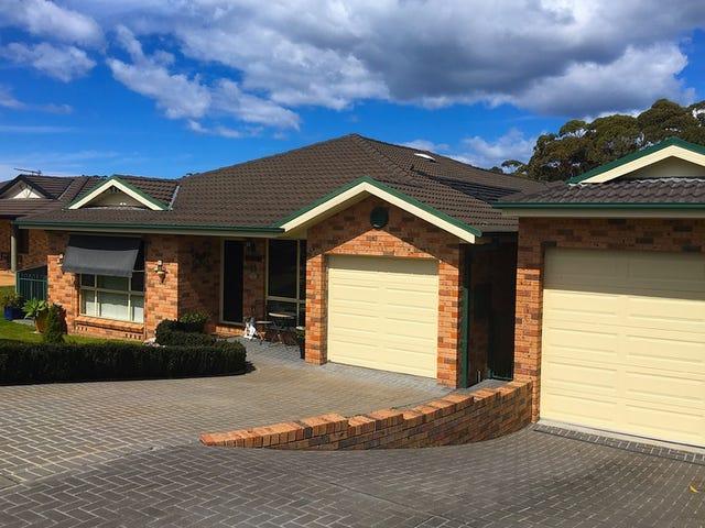 38 Budawang Drive, Ulladulla, NSW 2539