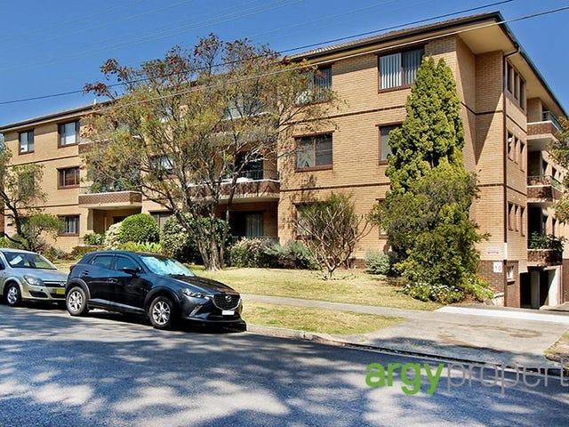 2/21-25 Elizabeth Street, Allawah, NSW 2218