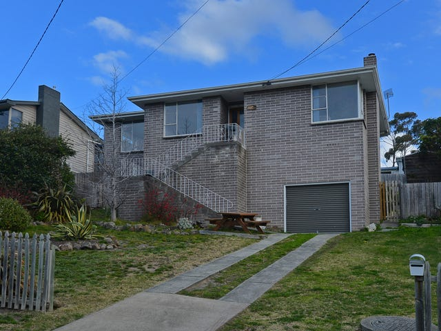 375 Cambridge Road, Mornington, Tas 7018