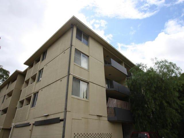 25/65 Park Avenue, Kingswood, NSW 2747