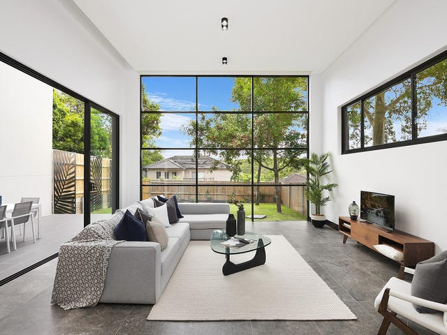 38A The Strand, Gladesville, NSW 2111
