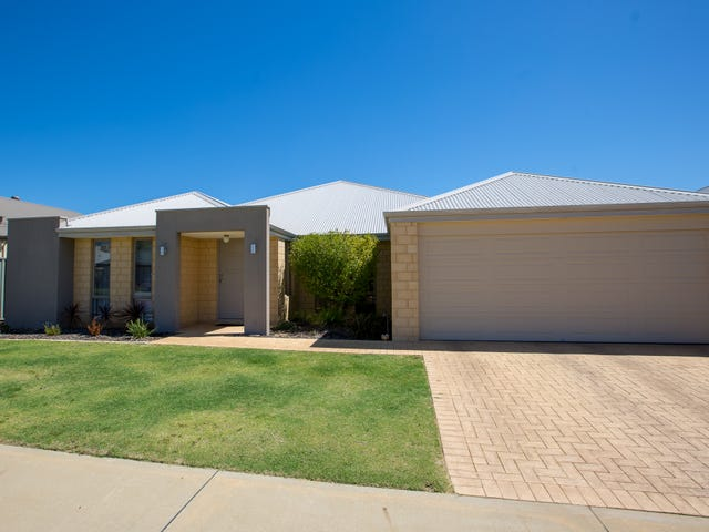 6 Cranbourne Way, Byford, WA 6122