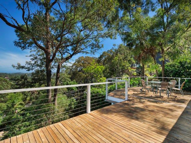 64 Wallumatta Road, Newport, NSW 2106
