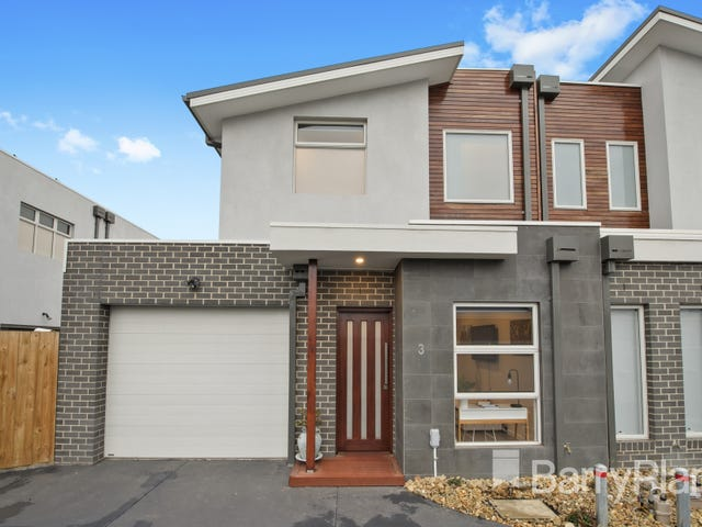 3/71 Sycamore, Hoppers Crossing, Vic 3029