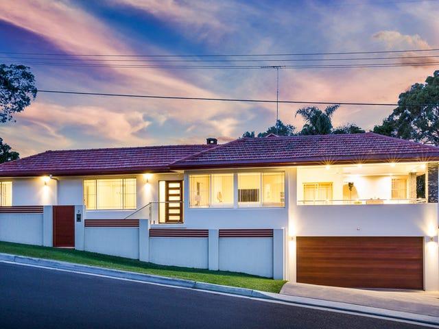 2 Parthenia Street, Dolans Bay, NSW 2229