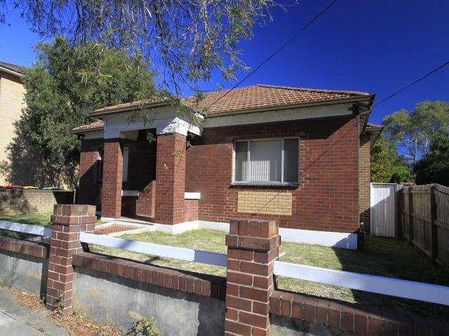 46 Church St, Ashfield, NSW 2131