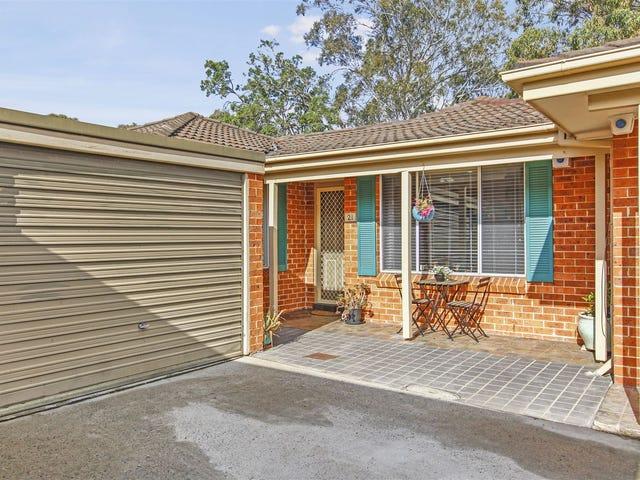 21/212-222 Harrow Road, Glenfield, NSW 2167