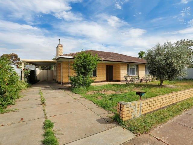 19 Ormsby Avenue, Parafield Gardens, SA 5107