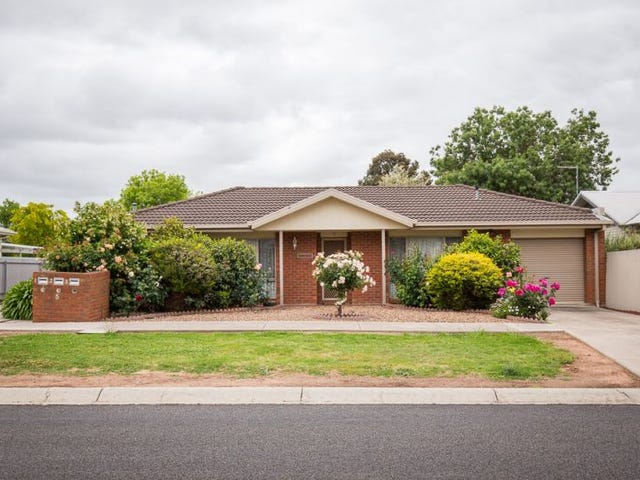 1/5 George Street, Horsham, Vic 3400