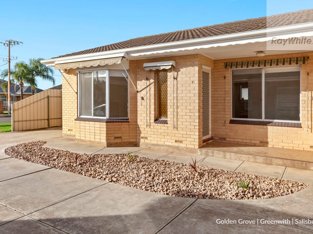 1/3 York Place, Woodville North, SA 5012