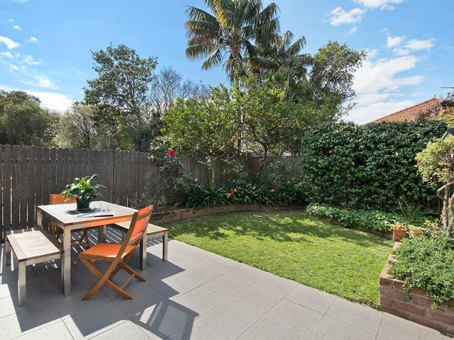 13 Roberts Avenue, Randwick, NSW 2031