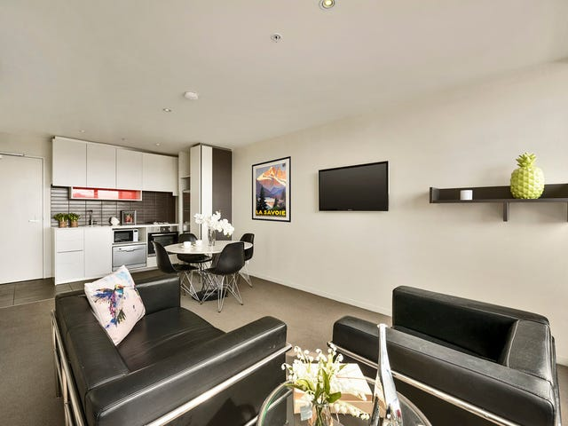 705/253 Franklin Street, Melbourne, Vic 3000