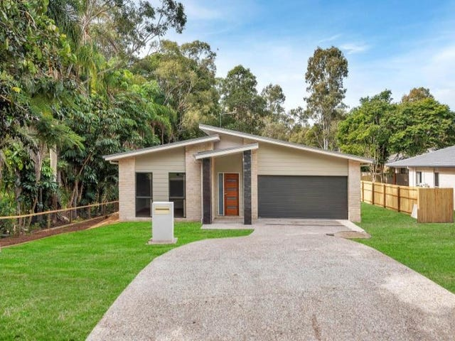 50 Ruth Tce, Oxenford, Qld 4210