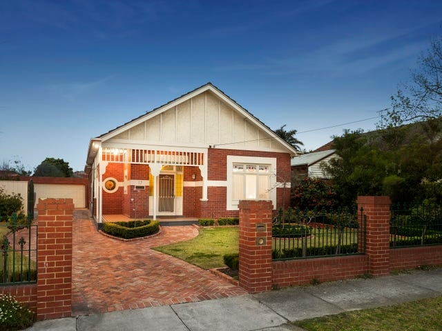 17  Balmoral Street, Essendon, Vic 3040