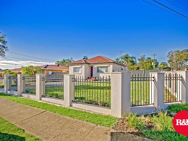 41 Willis Street, Rooty Hill, NSW 2766