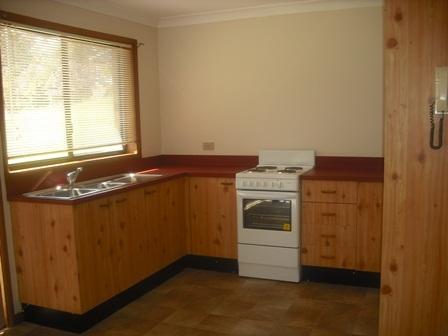 23B Casino Street, Terrigal, NSW 2260