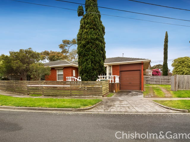 65 Nancy Street, Cheltenham, Vic 3192