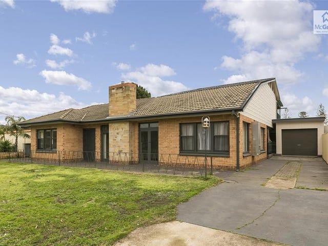 21 Malwa Street, Osborne, SA 5017